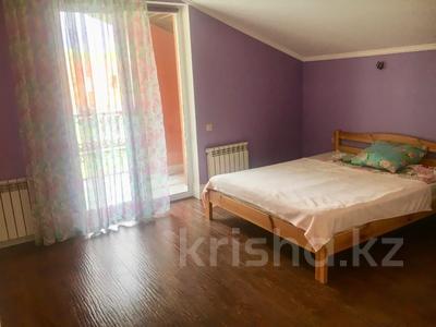 7-комнатный дом, 290 м², 12 сот., Мкр. Родники 24 за 130 млн 〒 в Москва