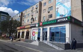 3-комнатная квартира, 85 м², 5/5 этаж, Сатпаева 25 за 20 млн 〒 в Атырау