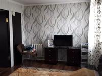 5-комнатный дом, 136 м², 8 сот.