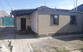 4-комнатный дом, 80 м², 7 сот., Ниязымбетова за 7 млн 〒 в Таразе