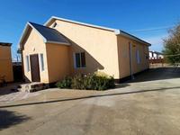 3-комнатный дом, 110 м², 10 сот.