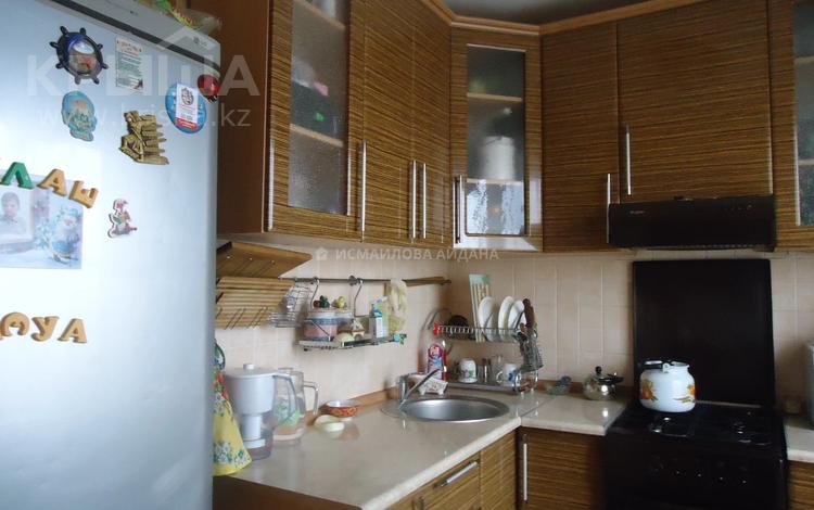 3-комнатная квартира, 63 м², 3/5 этаж, мкр Тастак-3, Дуйсенова за 24.5 млн 〒 в Алматы, Алмалинский р-н