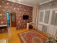 1-комнатная квартира, 39 м² помесячно