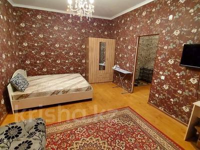 1-комнатная квартира, 39 м² помесячно, 4микр 46 за 75 000 〒 в Капчагае — фото 2