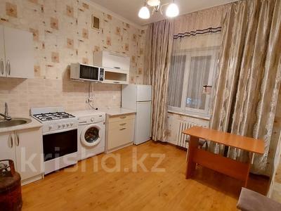 1-комнатная квартира, 39 м² помесячно, 4микр 46 за 75 000 〒 в Капчагае — фото 3