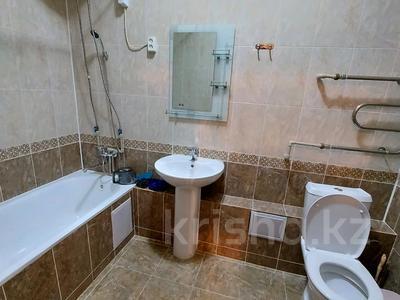 1-комнатная квартира, 39 м² помесячно, 4микр 46 за 75 000 〒 в Капчагае — фото 4