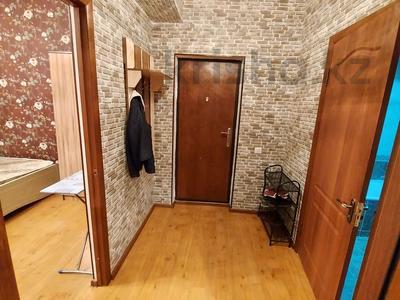 1-комнатная квартира, 39 м² помесячно, 4микр 46 за 75 000 〒 в Капчагае — фото 5