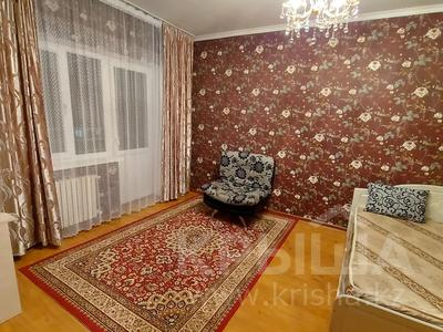 1-комнатная квартира, 39 м² помесячно, 4микр 46 за 75 000 〒 в Капчагае — фото 6