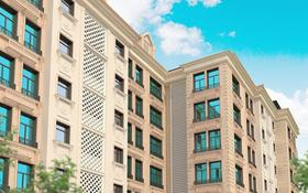 2-комнатная квартира, 76.99 м², микрорайон Ак шагала, 2ая улица за ~ 27.7 млн 〒 в Атырау