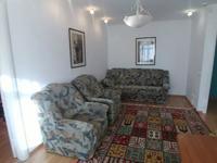 2-комнатная квартира, 46 м², 4/5 этаж помесячно