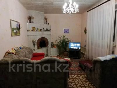 4-комнатный дом, 250 м², 17 сот., МЖК ул. Розовая 11 за 15 млн 〒 в Рудном — фото 8