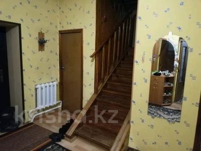 4-комнатный дом, 250 м², 17 сот., МЖК ул. Розовая 11 за 15 млн 〒 в Рудном — фото 9