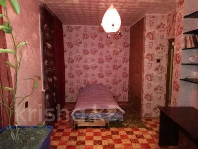 4-комнатный дом, 250 м², 17 сот., МЖК ул. Розовая 11 за 15 млн 〒 в Рудном — фото 10