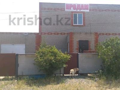 4-комнатный дом, 250 м², 17 сот., МЖК ул. Розовая 11 за 15 млн 〒 в Рудном