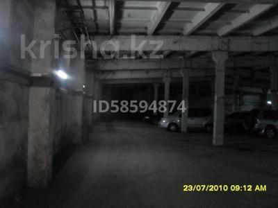 Здание, Бирюзова площадью 1500 м² за 1 200 〒 в Караганде, Октябрьский р-н — фото 2