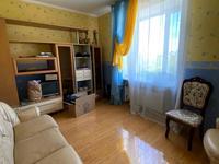 4-комнатная квартира, 170 м², 2/4 этаж помесячно