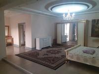 5-комнатный дом помесячно, 420 м², 10 сот.