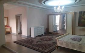5-комнатный дом помесячно, 420 м², 10 сот., Нур Алатау за 500 000 〒 в Алматы, Бостандыкский р-н