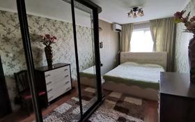 4-комнатная квартира, 72.8 м², 5/5 этаж, 16-й микрорайон, 16 мкр за 19 млн 〒 в Шымкенте, Енбекшинский р-н