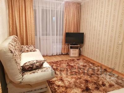 1-комнатная квартира, 37 м², 4/5 этаж посуточно, Академика Чокина 99 — Чокина-Нуркина за 5 500 〒 в Павлодаре — фото 4
