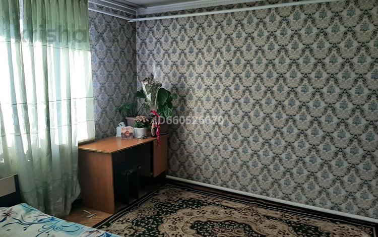 4-комнатный дом, 100 м², 6 сот., Есик за 8.7 млн 〒