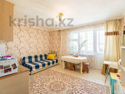 1-комнатная квартира, 38.8 м², 12/13 этаж, Б. Момышулы 23 за 15.5 млн 〒 в Нур-Султане (Астане), Алматы р-н