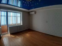 2-комнатная квартира, 51 м², 5/9 этаж помесячно
