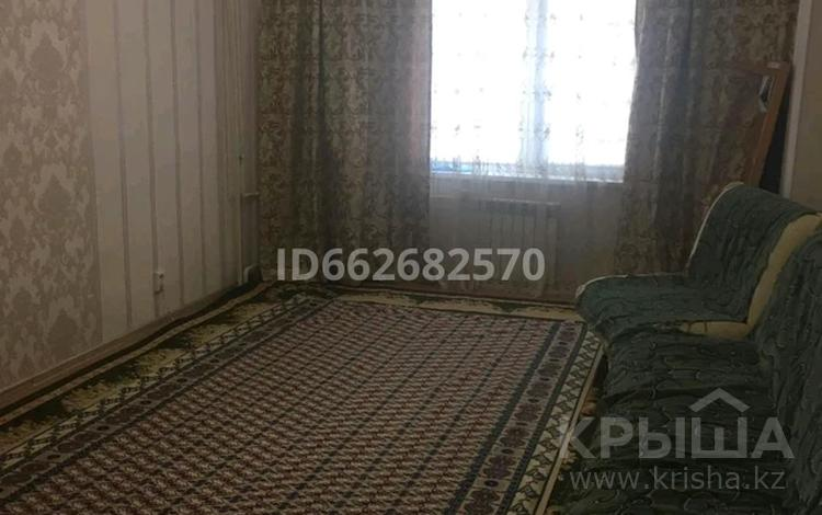 3-комнатная квартира, 73 м², 5/6 этаж, 33-й микрорайон 31 за 12 млн 〒 в Актау