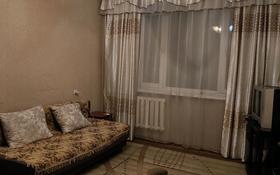 2-комнатная квартира, 61 м², 3/5 этаж помесячно, мкр Айнабулак-3 154 за 110 000 〒 в Алматы, Жетысуский р-н