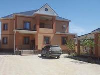 8-комнатный дом, 500 м², 200 сот., Шыгыс 3 156 за 112 млн 〒 в Актау