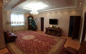 6-комнатный дом, 216 м², 8 сот., Балауса за 25 млн 〒 в Атырау