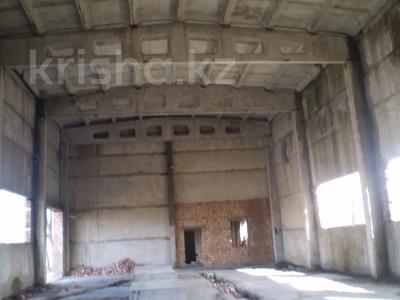 Промбаза 35 соток, Фильтровальная станция за 59 млн 〒 в Капчагае — фото 2