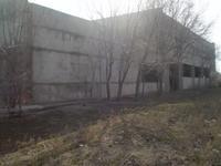 Промбаза 35 соток, Фильтровальная станция за 39 млн 〒 в Капчагае