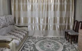 3-комнатная квартира, 75.7 м², 1/9 этаж, Мкр Энергетик 13 за 17 млн 〒 в Семее