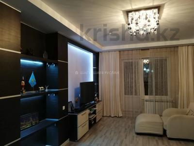 2-комнатная квартира, 74 м², 11/16 этаж, Кабанбай батыра 11 за 33 млн 〒 в Нур-Султане (Астане), Есильский р-н