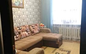 2-комнатная квартира, 52 м², 1/5 этаж, Ленина 3 за 8.5 млн 〒 в Балхаше
