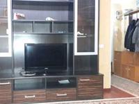 2-комнатная квартира, 60 м², 4/4 этаж на длительный срок, проспект Бауыржан Момышулы — Республика за 110 000 〒 в Шымкенте