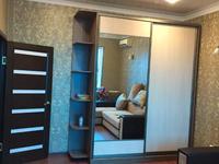1-комнатная квартира, 48 м², 2/9 этаж помесячно