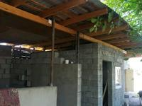 3-комнатный дом, 60 м², 6.3 сот.