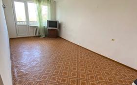 2-комнатная квартира, 45 м², 4/5 этаж, Авангард-3 49 за 10.5 млн 〒 в Атырау, Авангард-3