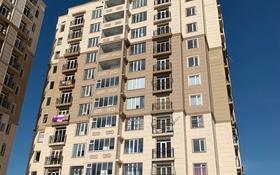 1-комнатная квартира, 33 м², 9/12 этаж, мкр Асар , Асар 31 46 за 11 млн 〒 в Шымкенте, Каратауский р-н