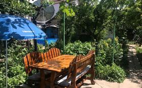 4-комнатный дом, 120 м², 6 сот., проспект Тауке хана за 19 млн 〒 в Шымкенте