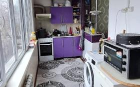 3-комнатная квартира, 60 м², 4/4 этаж, проспект Жамбыла — Тонкуруш за 10.6 млн 〒 в Таразе
