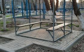 Магазин площадью 100 м², Гагарина 26 — Республика за 28 млн 〒 в Шымкенте, Абайский р-н