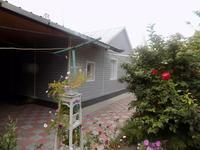 4-комнатный дом, 85 м², 10 сот.