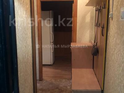 2-комнатная квартира, 48 м², 3/5 этаж, Сатпаева 111 за 18 млн 〒 в Алматы, Алмалинский р-н