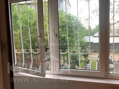2-комнатная квартира, 48 м², 3/5 этаж, Сатпаева 111 за 18 млн 〒 в Алматы, Алмалинский р-н — фото 4