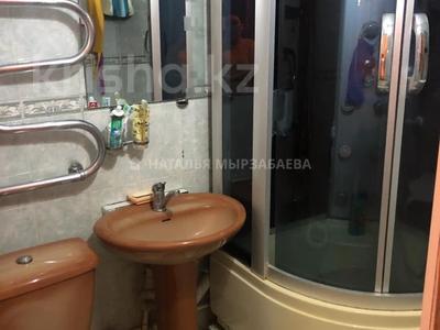 2-комнатная квартира, 48 м², 3/5 этаж, Сатпаева 111 за 18 млн 〒 в Алматы, Алмалинский р-н — фото 7