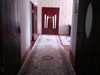 4-комнатный дом, 160 м², 8 сот.