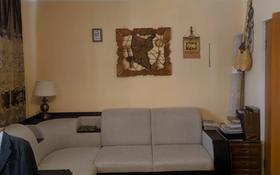1-комнатная квартира, 37.7 м², 5/7 этаж, Чингиза Айтматова 31А за 14 млн 〒 в Нур-Султане (Астана), Есиль р-н